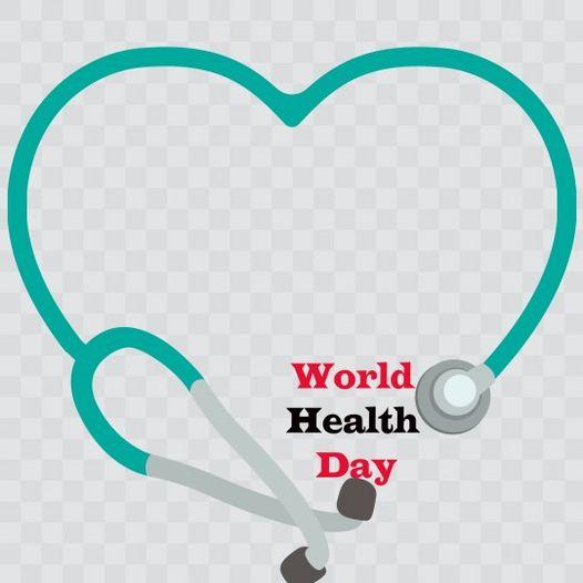 World Health Day Filter